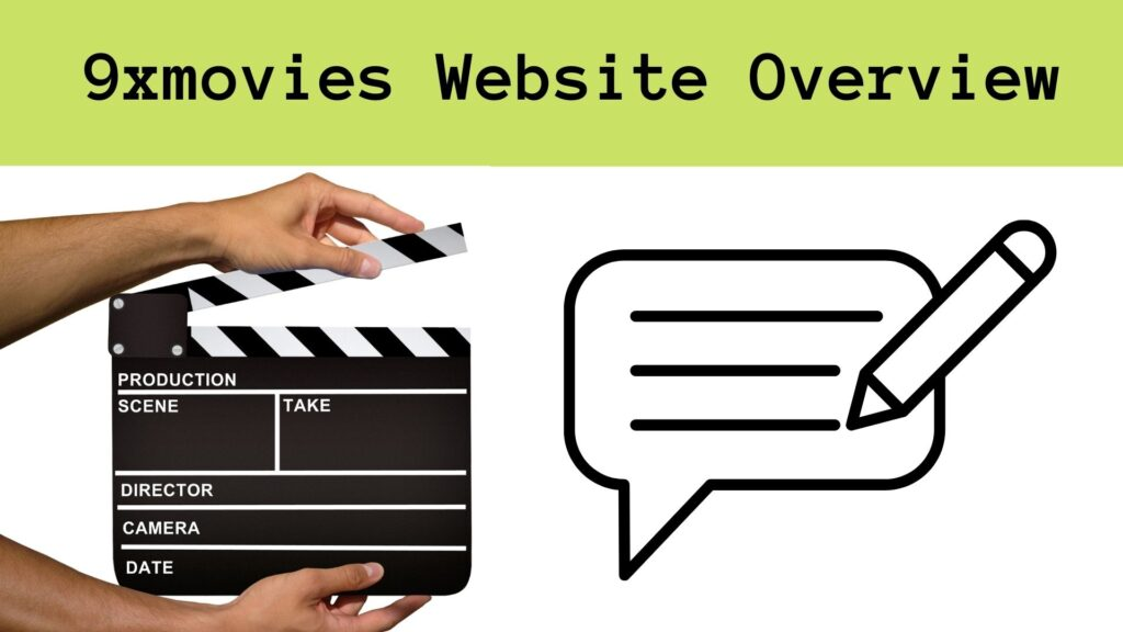 This image has an empty alt attribute; its file name is 9xmovies-Website-Overview-हिंदी-में-1-1024x576.jpg