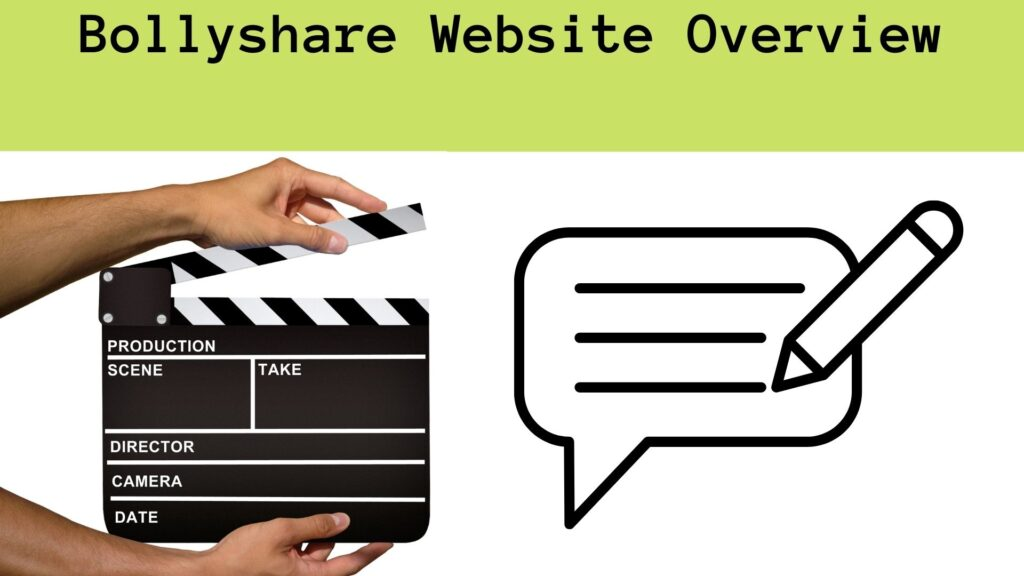This image has an empty alt attribute; its file name is Bollyshare-Website-Overview--1024x576.jpg