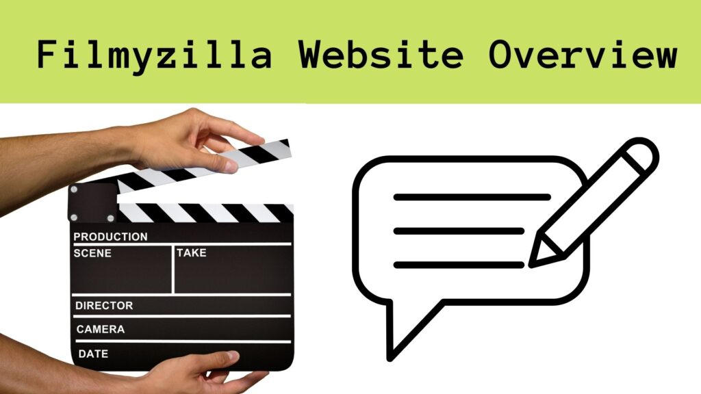 This image has an empty alt attribute; its file name is Filmyzilla-Website-Overview--1024x576.jpg