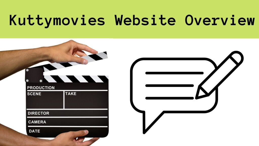 This image has an empty alt attribute; its file name is Kuttymovies-Website-Overview-हिंदी-में-1024x576.jpg