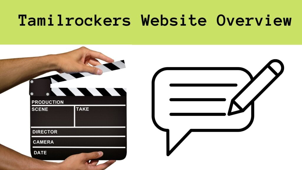 This image has an empty alt attribute; its file name is Tamilrockers-Website-Overview--1024x576.jpg